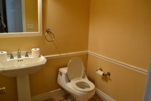 Powder Room 7-2012