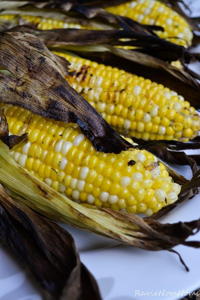 Corn-1-4