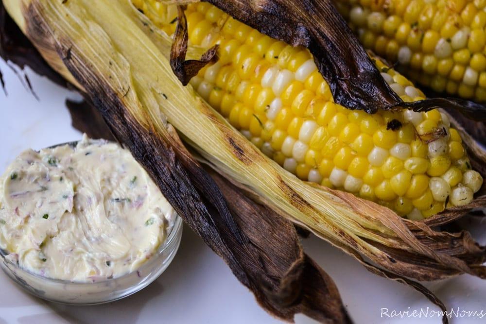 Corn-1-6