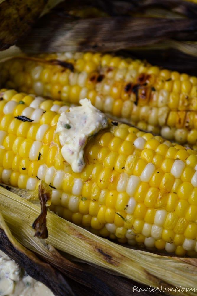 Corn-1-8