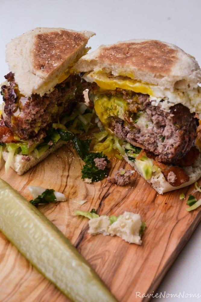 Broccoli Burger-1-11
