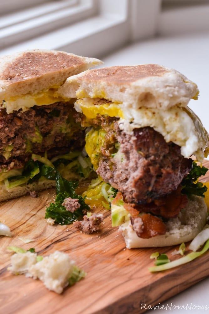 Broccoli Burger-1-12